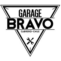 BRAVO Garage
