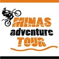 Minas Adventure Tour