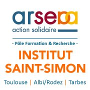 Institut Saint Simon Arseaa