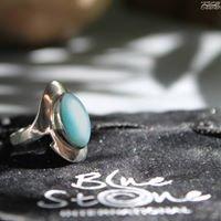BLUE Stone International
