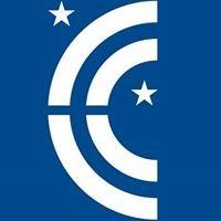 Cámara De Comercio Franco-Panameña