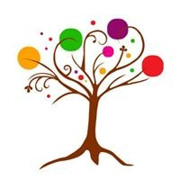 Ecole Montessori Dijon Apprendre, Grandir et Devenir