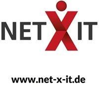 NET-X IT GmbH