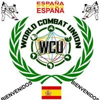 WORLD Combat UNION, España