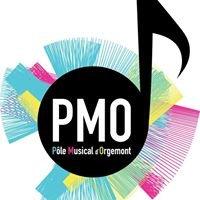 Pôle Musical d'Orgemont - PMO