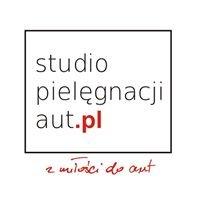 Studio Pielęgnacji Aut Kołobrzeg