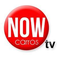 Now Carros