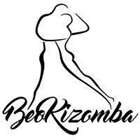 BeoKizomba
