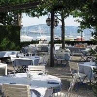 Restaurant du Creux de Genthod