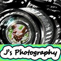 J's Photography
