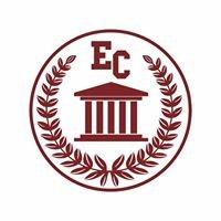 Liceo Classico Ernesto Cairoli