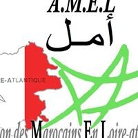 AMEL Association des Marocains En Loireatlantique