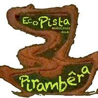 Pirambêra EcoPista