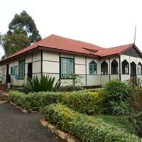 Nyeri Museum
