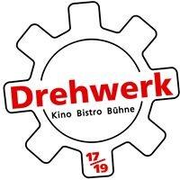 Drehwerk 17/19 - Der Kulturbetrieb im Ländchen