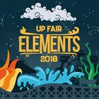 Elements: UP Fair Wednesday