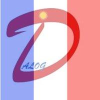 Dialog, Association d'Amitié Franco-kurde