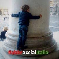 La scuola adotta un monumento Napoli