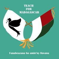 Teach For Madagascar - TFM