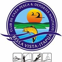 Club de Caza y Pesca Bella Vista