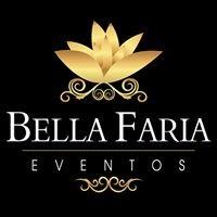 Bella Faria Eventos