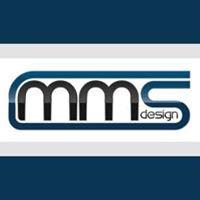 MMS Design