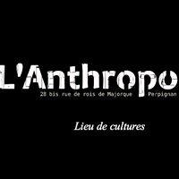 L'Anthropo