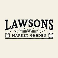 Lawsons Market Garden
