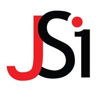 JeySign production