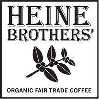 Heine Brothers' Coffee - Veterans Parkway
