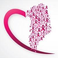 Stop kræften - det rammer os alle