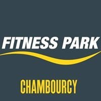 Fitness Park - Chambourcy