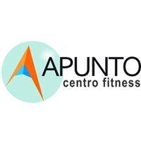 Apunto centro fitness