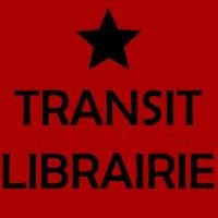 Transitlibrairie