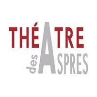 Théâtre des Aspres