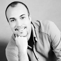 Fernando Paravano (Consultoria para salões de beleza)