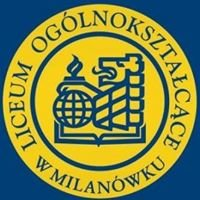 Liceum Ogólnokształcące w Milanówku - Piasta