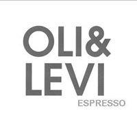 Oli & Levi Espresso