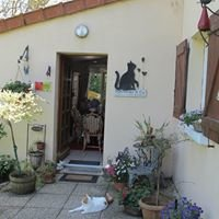 Les Alouettes B&B, self catering accommodation and WW1 battlefield Tours