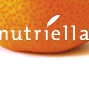 Nutriella