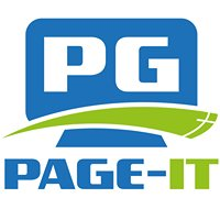 PaGe-IT