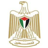 Mission de Palestine en France