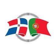 Cámara de Comercio Industria Turismo Domínico Portuguesa