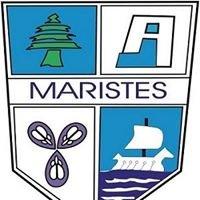 Collège Mariste N.D. de Lourdes Jbail-Amchit