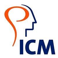 Pôle de recherche SLA - Réseau ICM