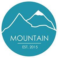 EHL Mountain Δ