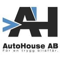 AutoHouse AB