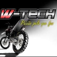 W-Tech / WP Suspension Brazil