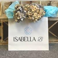 Isabella-B
