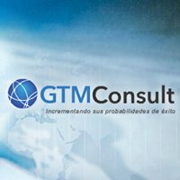 GTMConsult / www.gtmconsult.com